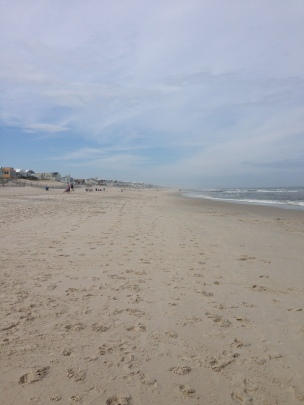 LBI Early June 1