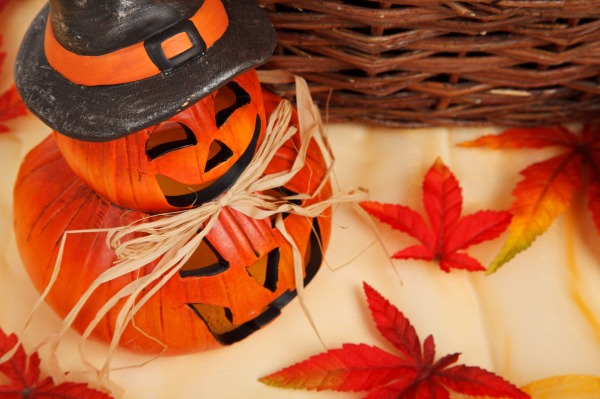 orange_halloween_decoration_192397