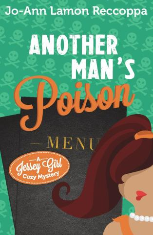 AnotherMansPoison-Cover2-page-001
